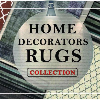 Home Decorators Rugs: Reform Your Home Space!