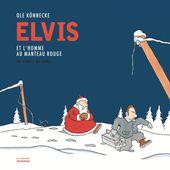 [ On lit quoi pour attendre Noël ?] Le renard et l'étoile - Coralie Bickford-Smith - gallimard jeunesse - Lire sous Le Tilleul