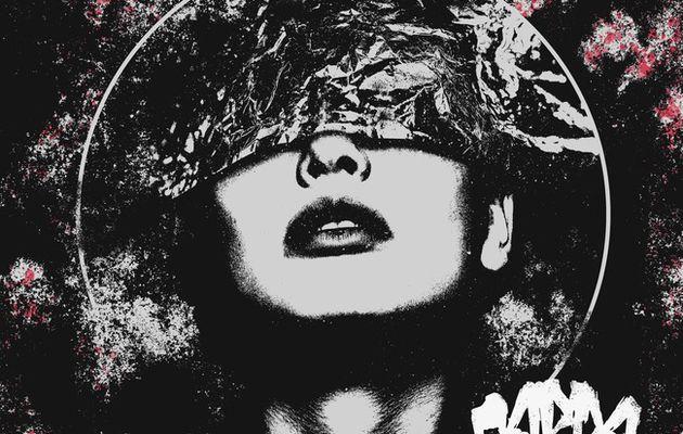 """CAPRA News/ 1er album """" In Transmission """" le 23 avril prochain"""