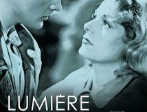 TOP FILMS 1942