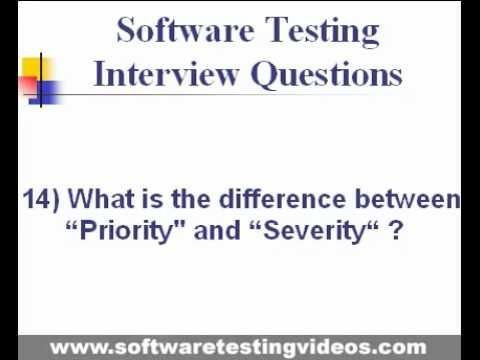 Sql Interview Questions You'll Remember