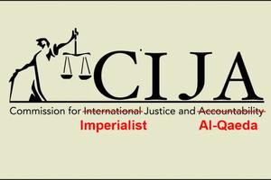 Guerre sur la Syrie : Scandale d'une corruption avérée dissimulée par les gouvernements occidentaux