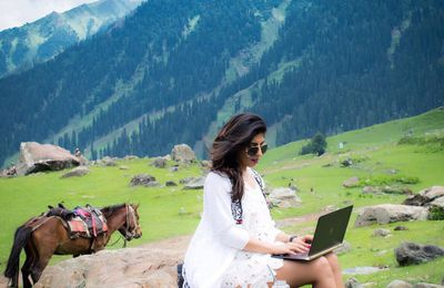 Kashmir Trip - Must know Information before you go to Kashmir
