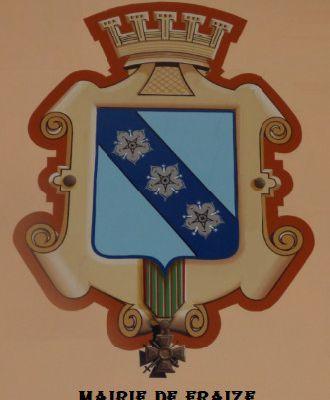 L'école des nez-rouges en représentation à Fraize