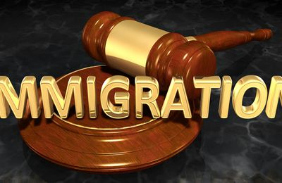 Just how Important Is It That You Select The Right Immigration Attorney?