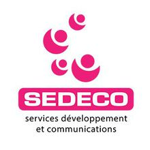 Prestataire offshore : procurez-vous les services de SEDECO !