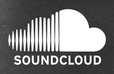 Soudcloud Selection #3