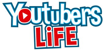 [ACTUALITE] Youtubers Life arrive sur consoles