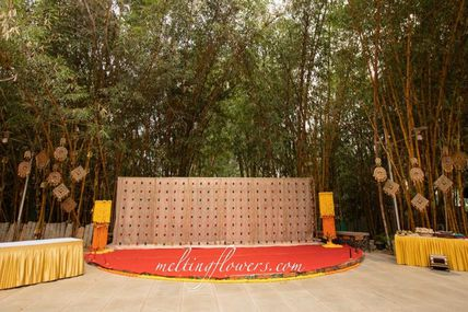 Wedding Resorts In Bangalore That Tops The List
