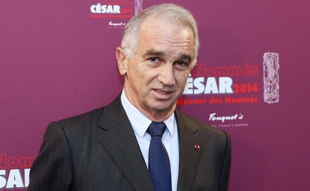 Droit TV (Ligue 1) : Le monde du cinéma vient au secours de Canal+