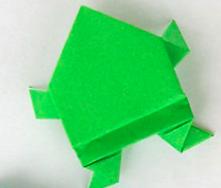 Déconfinement de Croâ : c'est vert !