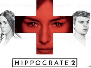 The Handmaid's Tale S4, Hippocrate S2, La guerre des mondes S2, toutes les meilleures séries à venir !