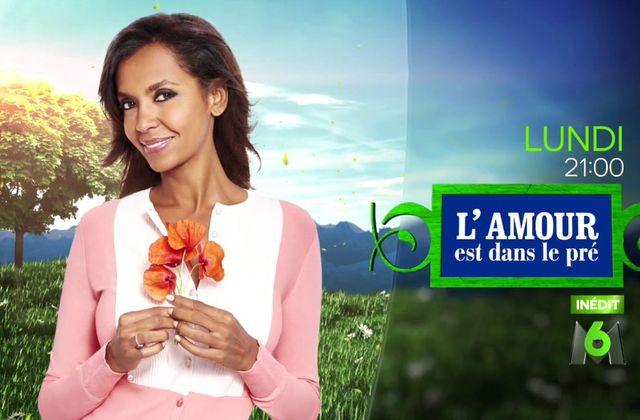 Ce qui va se passer dans L'amour est dans le pré ce lundi 5 septembre sur M6.