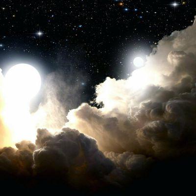 La transmutation de nos pans de vie en lumière