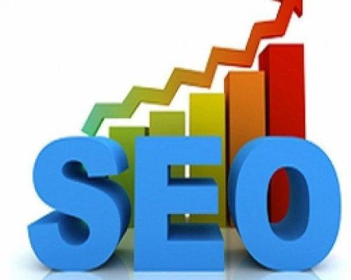 The best practice to discover the right Enterprise SEO Company