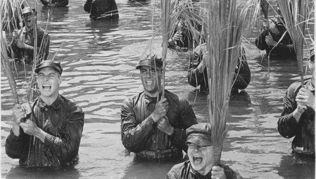 Le_héros_d_Iwo_Jima_Delmer_Daves