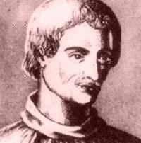 De Giordano Bruno à Jacques Lacan