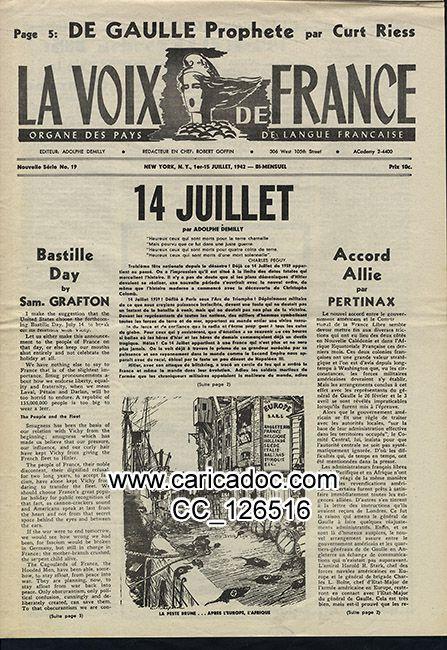 14 juillet 1789 prise de la Bastille 14 juillet 1790 Fête de la fédération 14 juillet 1880 14 juillet 1919 14 juillet 1936 14 juillet 1945 revue des troupes défilé militaire longchamp
