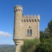 Rennes-le-Château - Wikipédia