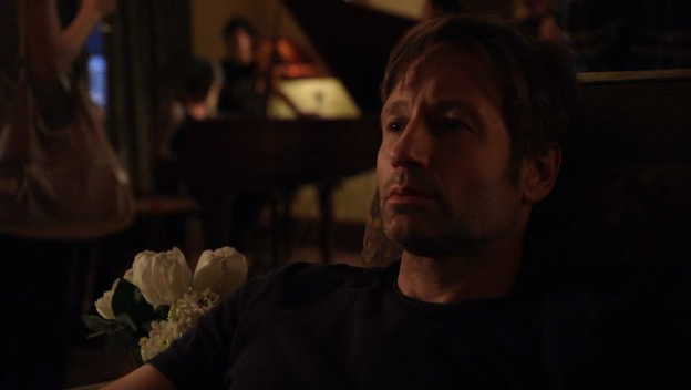 Critiques Séries : Californication. Saison 4. Episode 8.