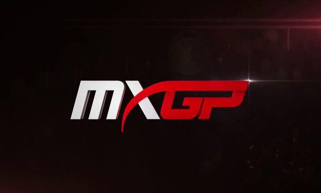 MxGP - Round 04 : Pays-Bas