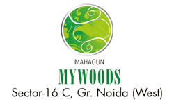 Mahagun Mywoods Luxury Home That Right-up Your Alley