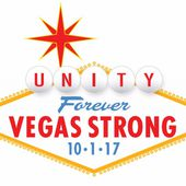 Click here to support LAS VEGAS VICTIMS' FUND organized by Steve Sisolak