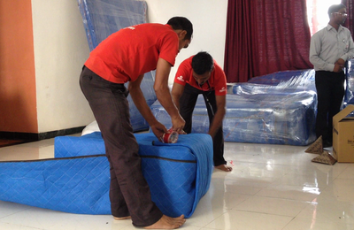 Main Objectives to Hire Packers and Movers Delhi