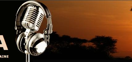La VRA, la radio à VRAIMENT suivre