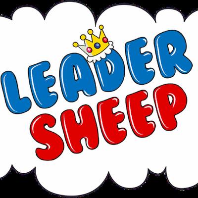 Leadersheep V2... Oserez-vous toujours devenir Président ?!