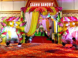 Caterers in Patna
