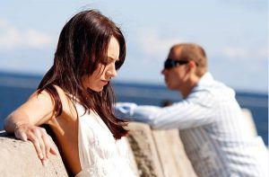 Rituel retour affectif avec une photo,rituel efficace pour récupérer son ex.