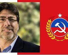 """Après Chavez, après Corbyn, nouveaux fakes """"anti-antisémitisme"""", contre Jadue"""