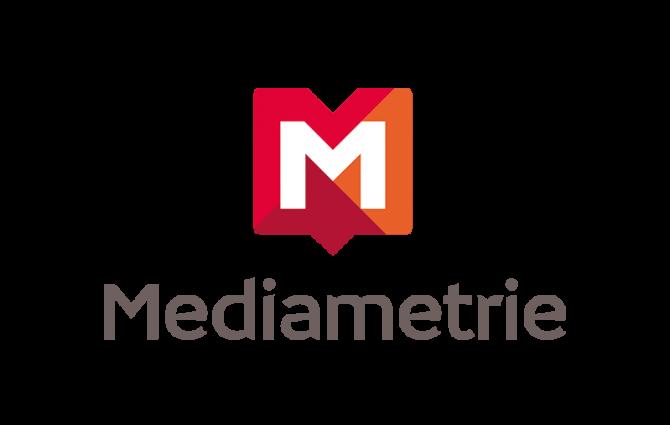 L'audience de la TV à Mayotte (Oct. 2020)