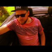 Melloton - I Need You (Official Video HD)