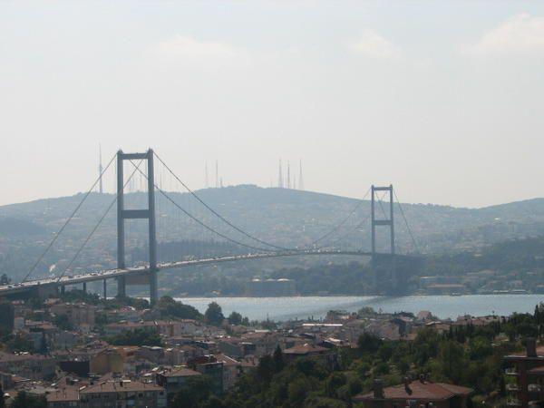 Album - 985-istanbul