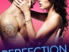 Perfection, The Pink Panthers Tome 2 - Audrey Dumont chez Editions Addictives