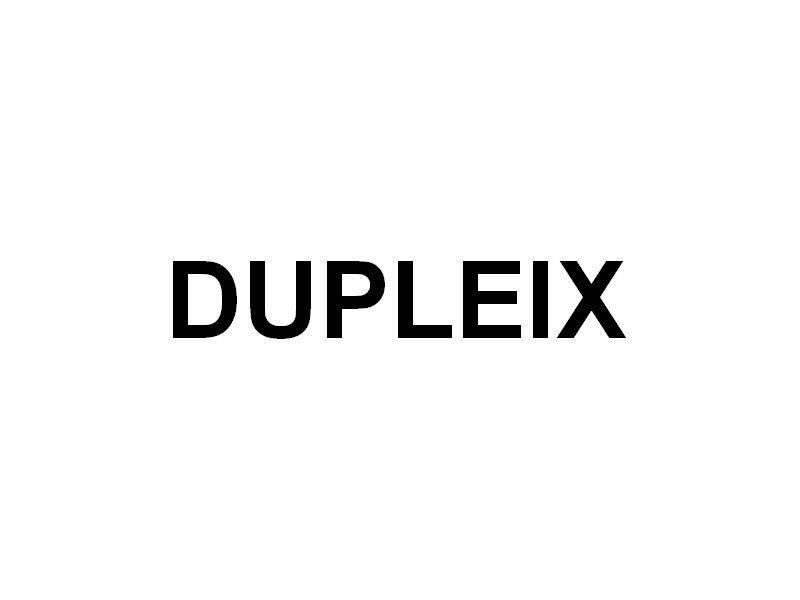 """"""" DUPLEIX """" sur la Seine à Paris le 12 juin 2019"""