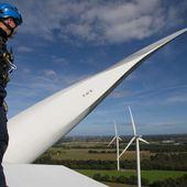 Lutter contre le changement climatique créerait 18 millions d'emplois