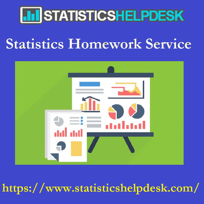 Hire Our Certified Tutors for Australian Statistics Help