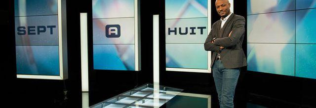 Sept à Huit sur TF1 : Le sommaire de ce dimanche 14 décembre