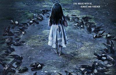 The Originals (Saison 4, 13 épisodes) : une vilaine sorcière contre le reste du monde