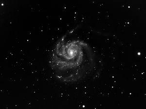 Album - Galaxies