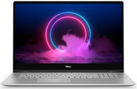 dell-inspiron-x360-touch