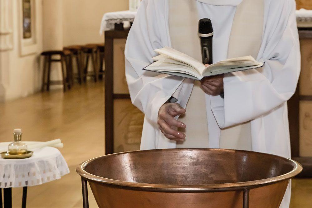 Séance photo baptême du 27/09/20, photographe Saint-Médard-en-Jalles / Mérignac