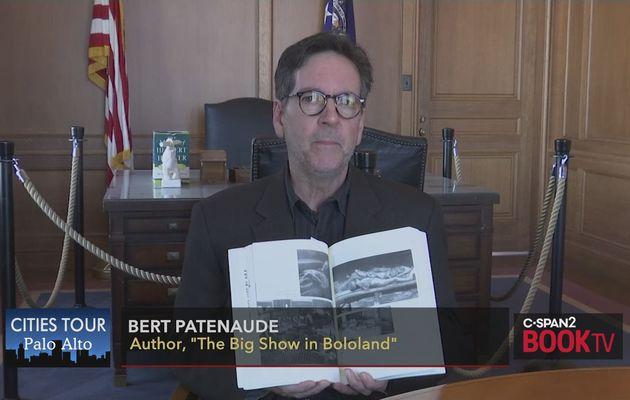 Affaire Seznec : Leon Turrou dans le livre de Bertrand Patenaude (2)