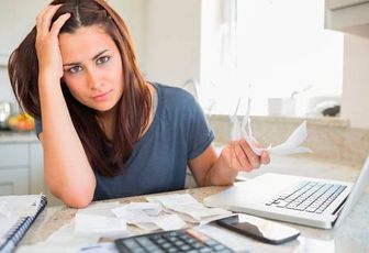 8 top tips to tackle your finances in 2018