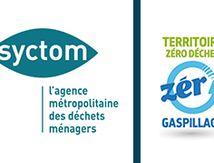 Syctom : appel à projets solidarité déchets