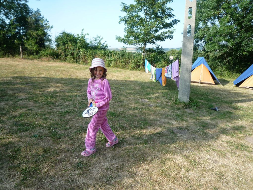 Mini-camps-2013-flamanville