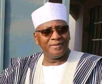 president-Modibo-SIDIBE